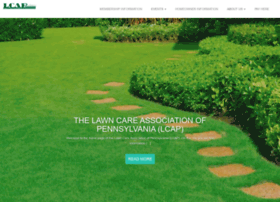 lawncareofpa.org