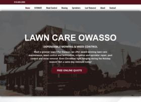 lawncareowasso.com
