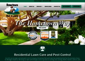 lawndeal.com