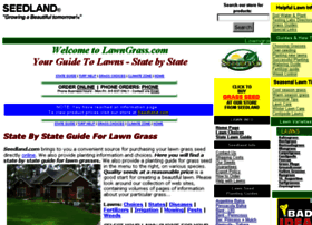 lawngrass.com
