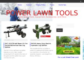 lawnmowers.homesurroundings.com