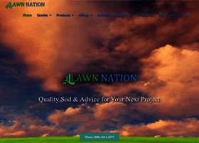 lawnnation.com