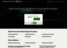 lawnserviceadvisor.com