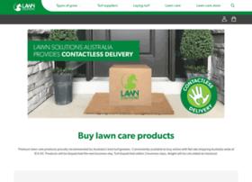 Lawnstore.com.au