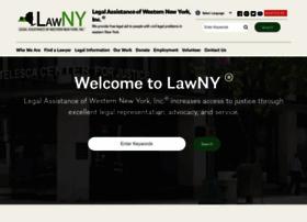 lawny.org