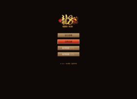 lawofattraction123.com