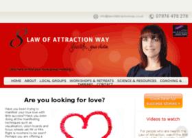 lawofattractionway.co.uk