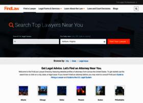 lawoffice.com