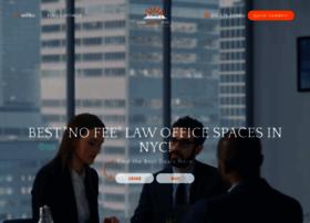 lawofficenyc.com
