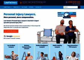 lawpartners.com.au