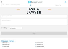 lawqa.com