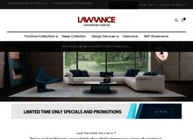 lawrance.com