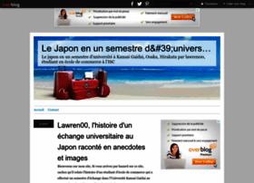 lawren00.over-blog.com