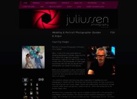lawrence-juliussen-photography.co.uk