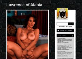 lawrence-of-alabia.tumblr.com