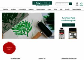 lawrence.co.uk