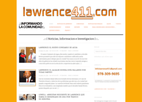 lawrence411.wordpress.com