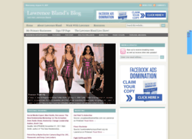 lawrencebland.com