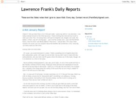 lawrencefrank.blogspot.ca