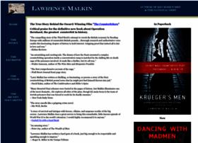 lawrencemalkin.com