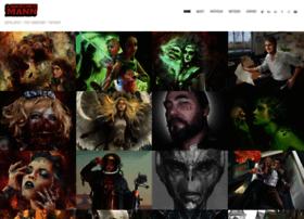 lawrencemann.co.uk