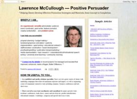lawrencemccullough.blogspot.com
