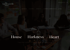 lawrenceville.org