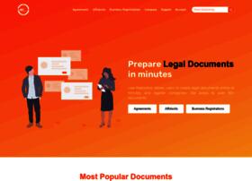 lawrepository.com.ng