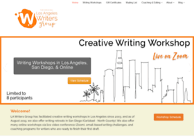 lawritersgroup.com