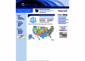 laws.uslandlord.com