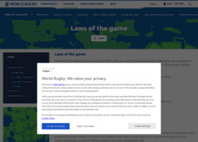 laws.worldrugby.org