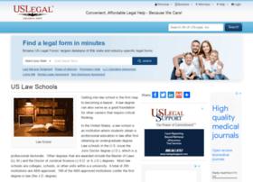 lawschool.uslegal.com