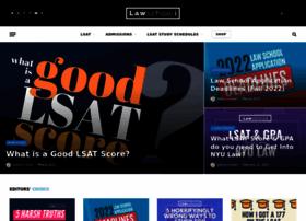 lawschooli.com