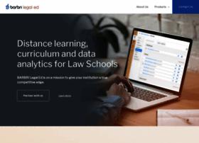 lawschools.barbri.com