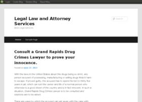 lawservices.blog.com