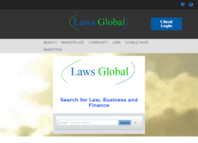 lawsglobal.com