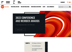 lawsociety.com.au