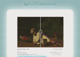 lawsofcomposition.businesscatalyst.com