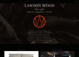 lawson-wood.com