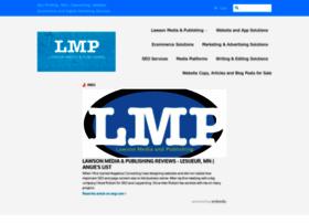lawsonmediapub.com