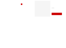 lawsupport.ch