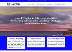 lawtonrpc.com