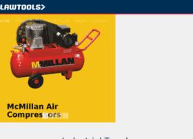 lawtools.com.au