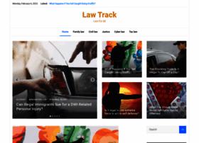 lawtrack.com