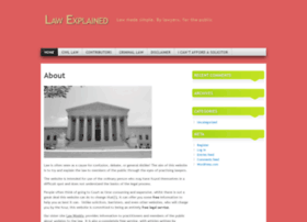 lawweekly.wordpress.com