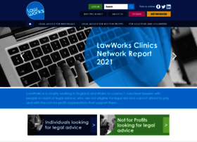lawworks.org.uk