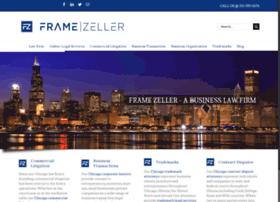 lawyer-chicago.com