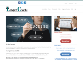 lawyer-coach.com