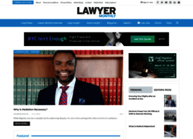 lawyer-monthly.com
