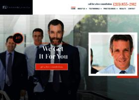 lawyer.schoolmatters.com